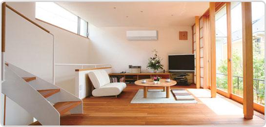 Elegant ... Controlled Room Air Conditioners